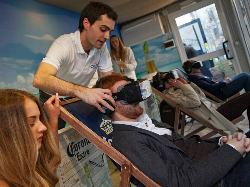 corona-virtual-reality-beach-3