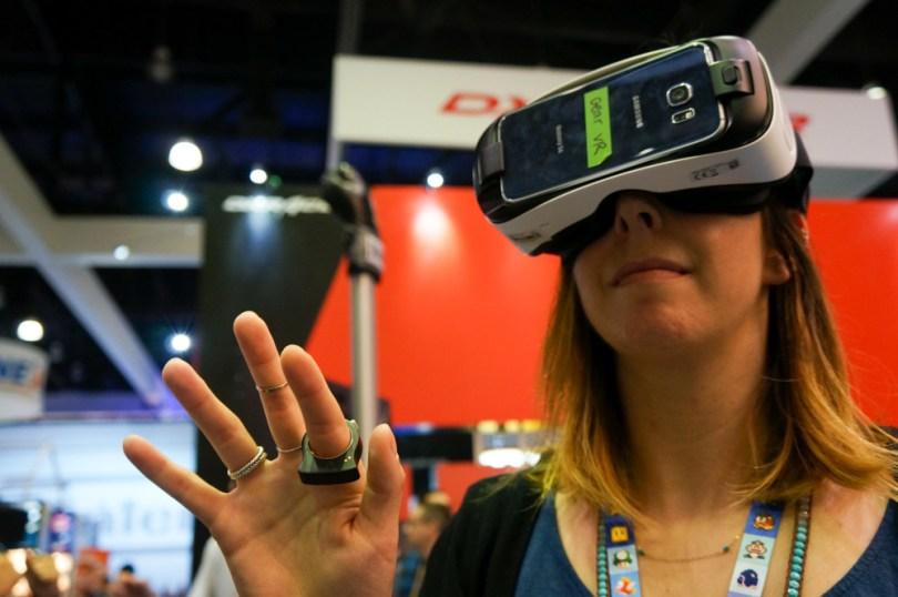 e3-vr-virtual-reality-10-nod