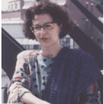 Monika Fleischmann
