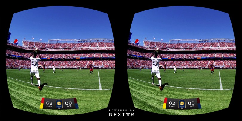 NextVR_MANvFCB-VR3