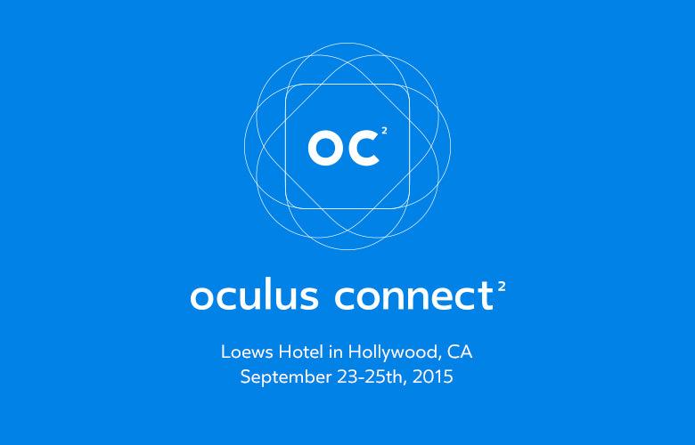 oc2-registration-post