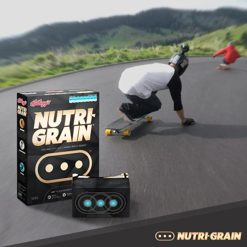nutri-grain-vr-headset2