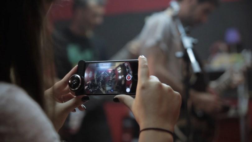 shotio-virtual-reality-iphone-camera-recording