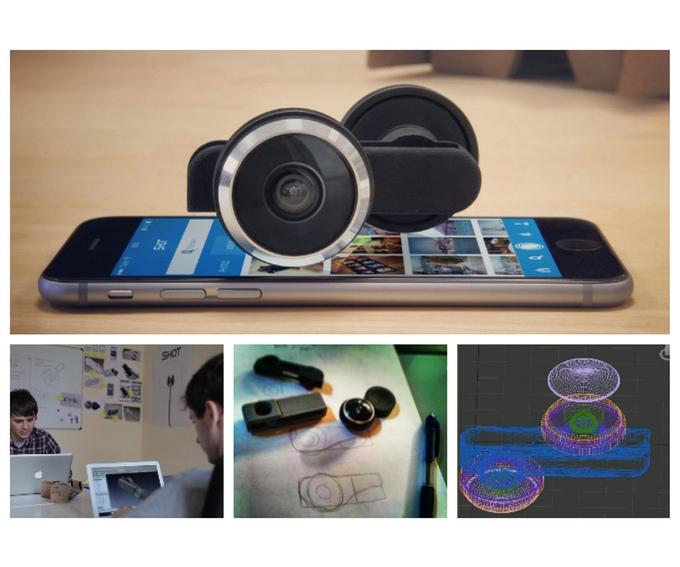 shotio-virtual-reality-iphone-camera-vr