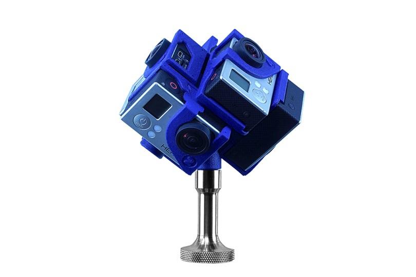 360heros-pro6-camera-rig-vr
