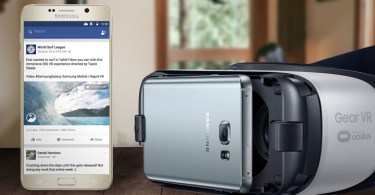 gear-vr-facebook-watch-in-vr
