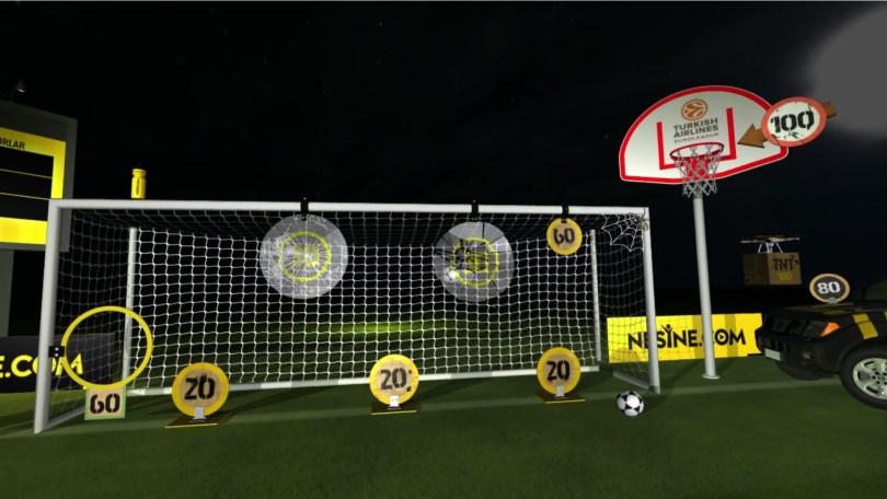 header-goal-soccer-vr3