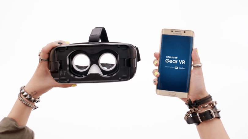 samsung-gear-vr-galaxy-commercial-video