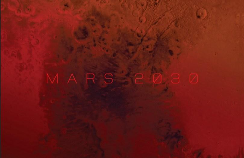 Mars-2030-Experience-VR-NASA