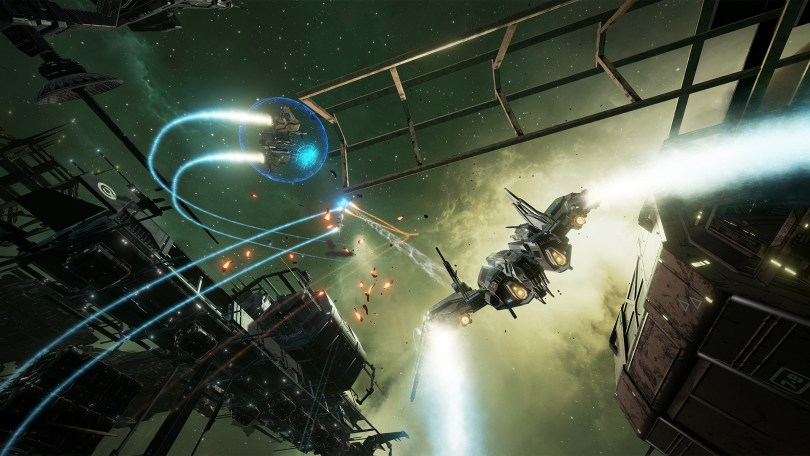 eve-valkyrie-Support