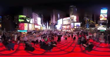 littlstar-apple-tv-360-video-tokyo