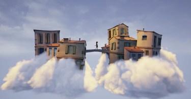 alumette virtual reality film penrose studios