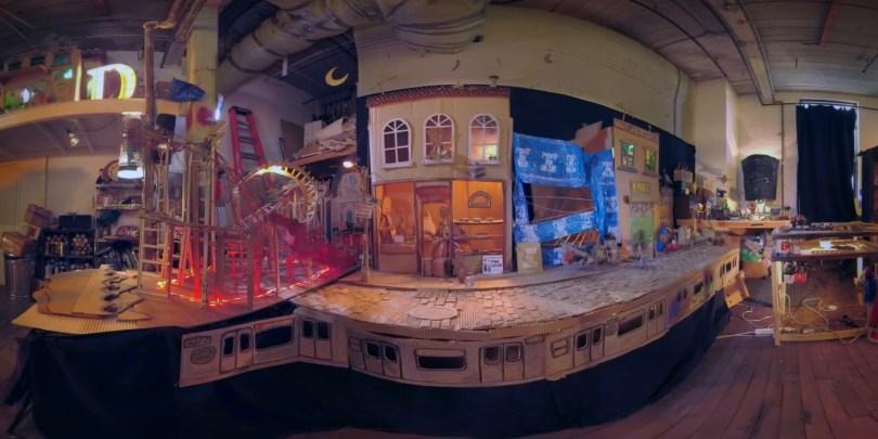 cardboard-city-samsung-indie-challenge-gear-vr