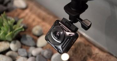 nikon-keymission-360-camera4