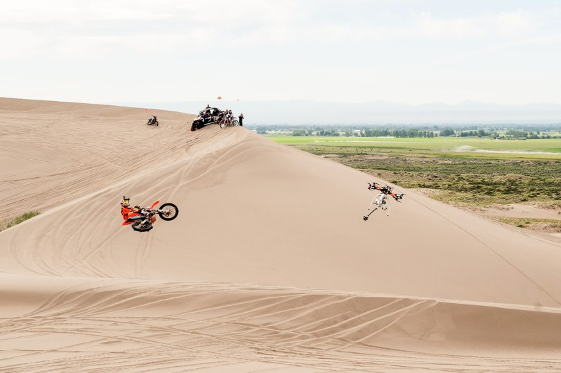BrainFarm-Samsung-VR-Motocross-drone