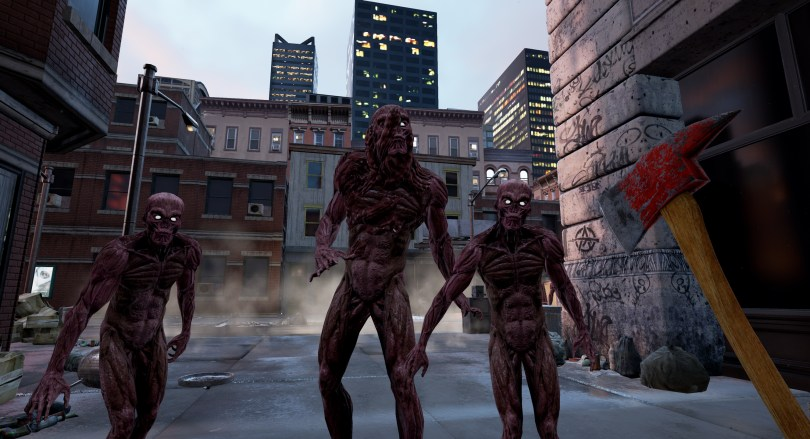 TheWake-htc-vive-zombies