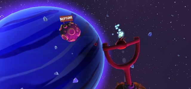 angry-birds-space-vr-game7