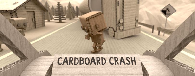 cardboardcrashsundance