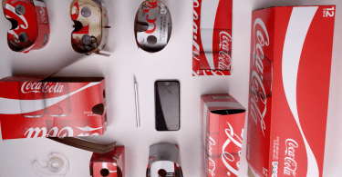 google-cardboard-coca-cola-vr