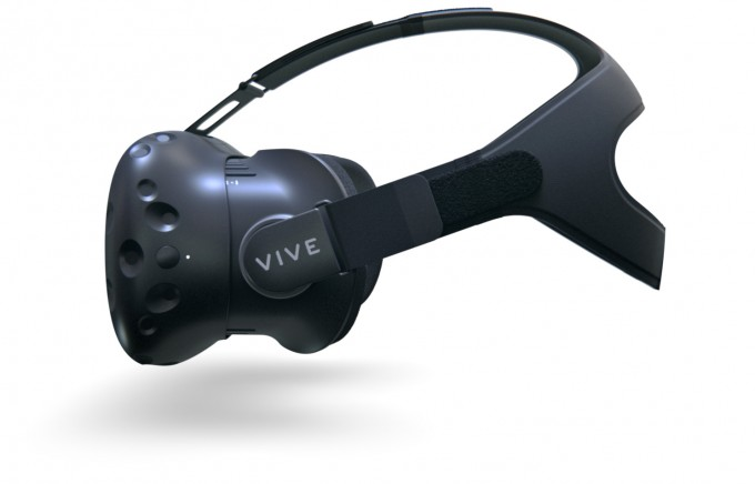htc-vive-consumer-launch-price-headset2