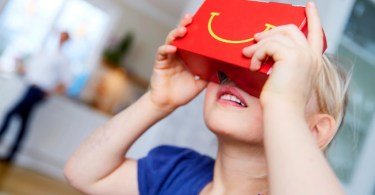 mcdonalds-google-cardboard-vr-viewer-kid