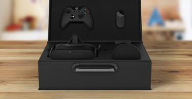 rift-oculus-bundle-box