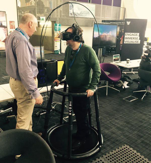 vruk-virtual-reality-festival2