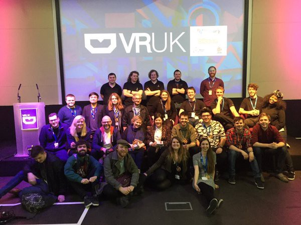 vruk-virtual-reality-festival3