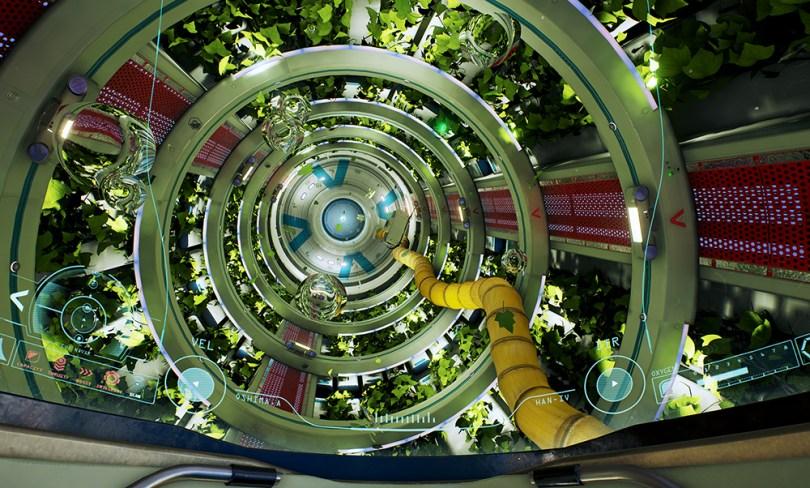 ADR1FT Screenshot GI 07