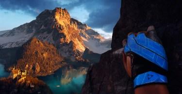 Crytek_The_Climb_Environment_Screenshot_Alps