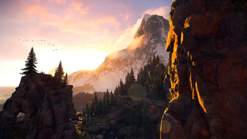 Crytek_The_Climb_Environment_Screenshot_Alps_03