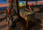 PinballFX2VR_Screenshot_03