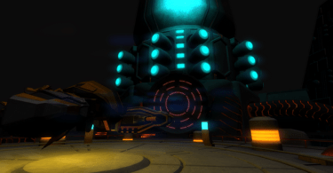 Radial-G_SteamEarlyAccess_screenshot6