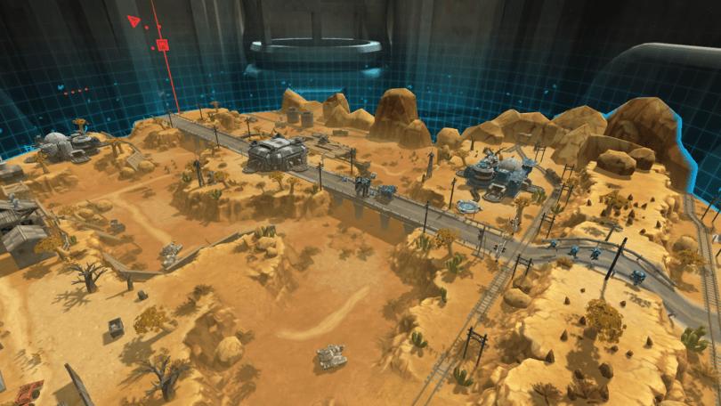 airmech-command-oculus-rift2