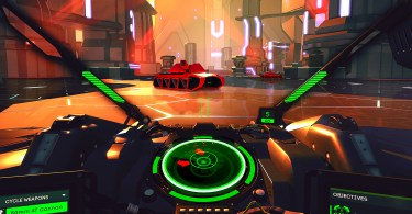 battlezone-playstation-vr-reveal