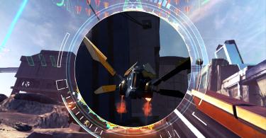 damaged-core-oculus-rift_ValkyrieInPosition