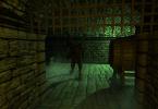 dreadhalls-oculus-rift-03