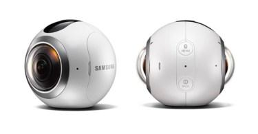 gear-360-camera-price-release-date