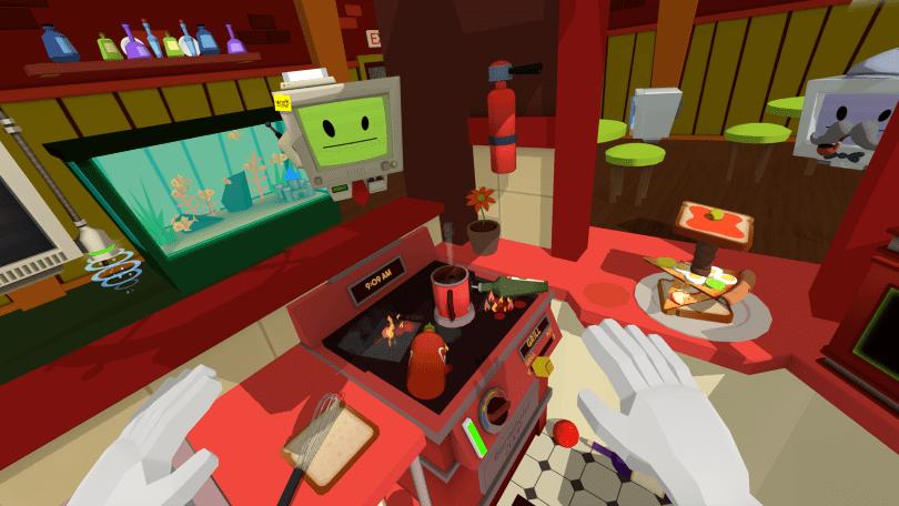 job-simulator-oculus-rift-kitchen1
