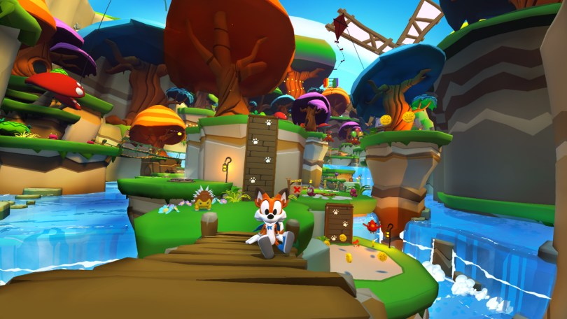 luckys-tale-oculus-rift-Screenshot_03