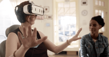 ms-virtual-reality-campaign
