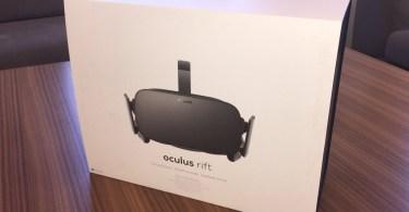 oculus-rift-ship-date