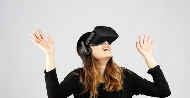 oculus-rift-shipping-delivery2