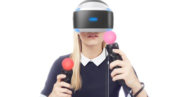 playstation-vr-preorder-bundle-move-girl