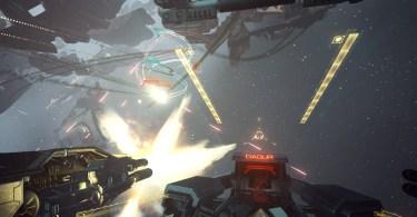 screenshot_dogfight
