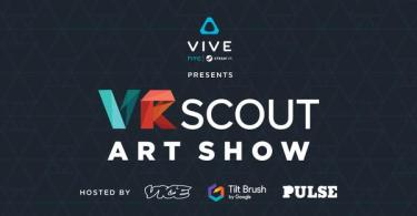 vrscout_artshow_rectangle_htc_vive_vice_pulse_google_tilt_brush