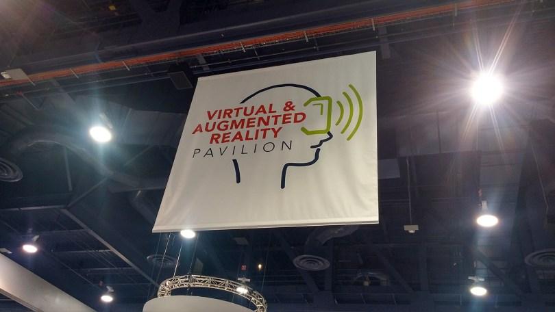 VR_AR_Pavilion_Sign