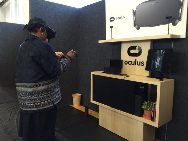 oculus-major-league-hacking-iribe5