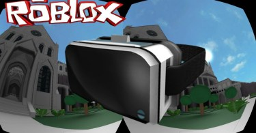 roblox-social-vr-experience