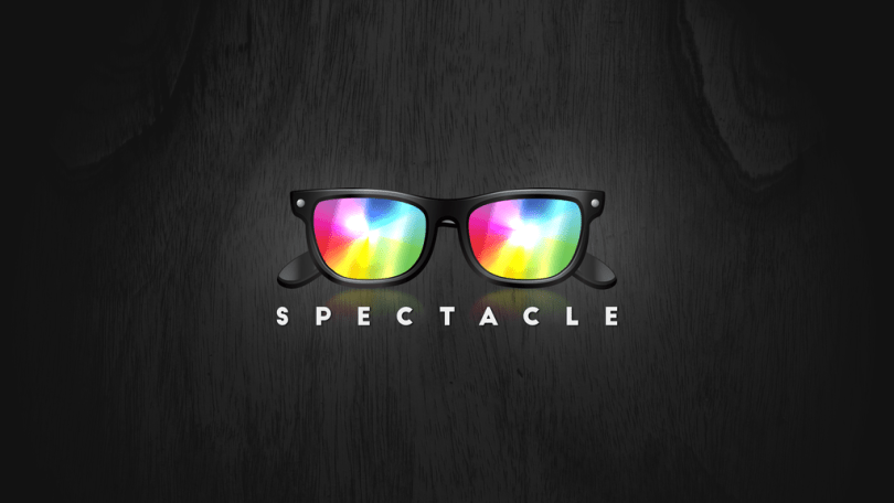 spectacle-app-gear-vr